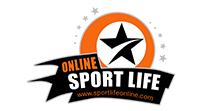 sportlifeonline