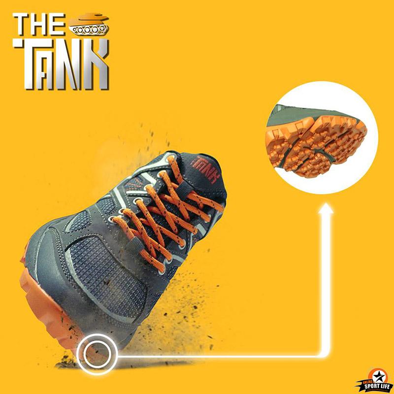รองเท้าวิ่ง-TheTank-รุ่น-GP5-น้ำหนักเบา-รายละเอียดสินค้า