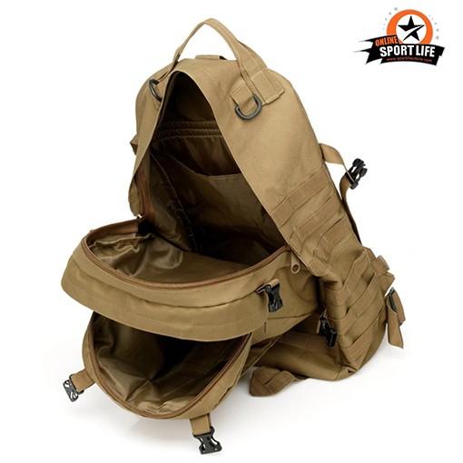เป้แม่ลูก-เป้ทหาร-กระเป๋าสะพายหลัง-รายละเอียดสินค้า