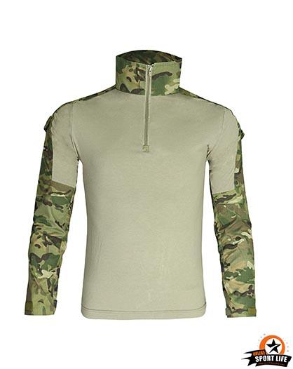 เสื้อ combat suit-มัลติแตม