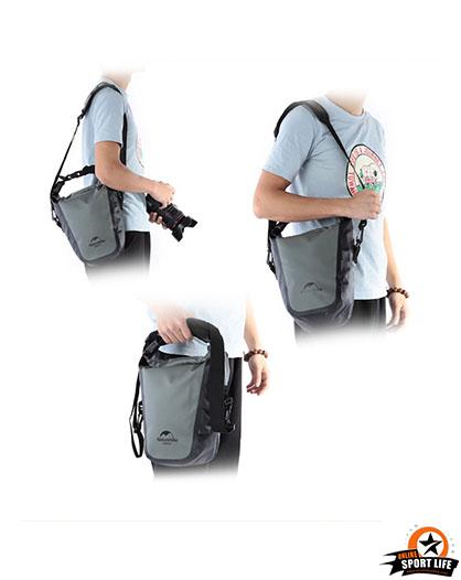 กระเป๋ากล้องกันน้ำ-100%-รายละเอียดสินค้า