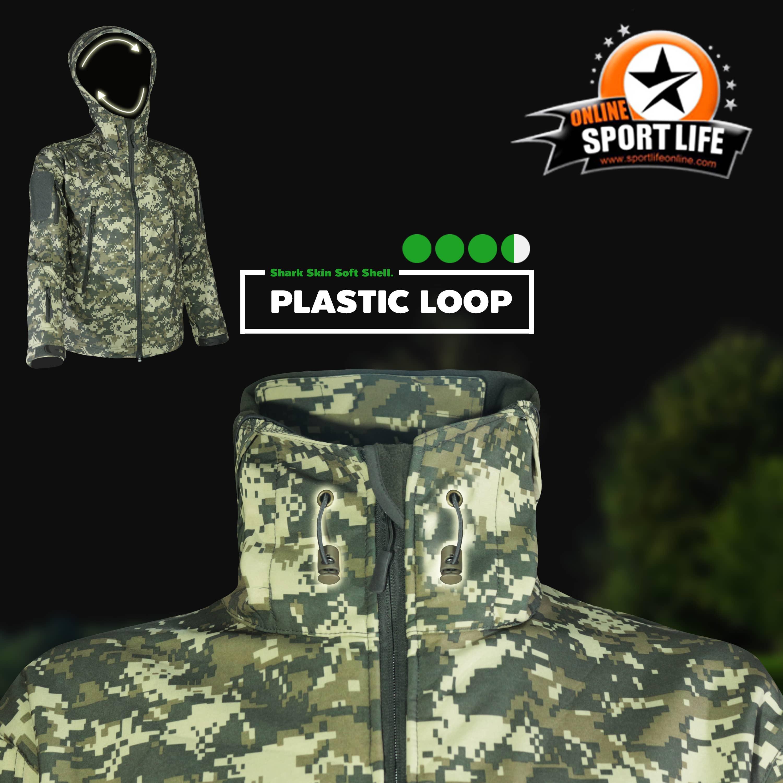 เสื้อแจ็คเก็ต สไตล์แทดเกียร์-รายละเอียดสินค้า