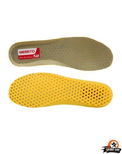 รองเท้าลุยน้ำ-กันน้ำ-เดินป่า-merrtro-รุ่น7176-รายละเอียดสินค้า