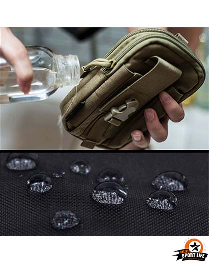 กระเป๋าร้อยเข็มขัด-codura-กันน้ำ-รายละเอียดสินค้า